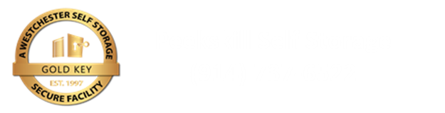 Peekskill Mini Self-Storage